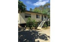 17A Hefferan Street, North Ipswich QLD
