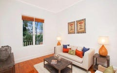 1/64 Bream Street, Coogee NSW