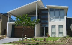 41 Sandon Drive, Bulli NSW