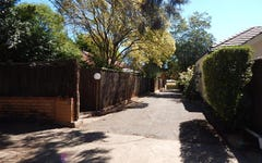 3/1 Hughes Street, Linden Park SA