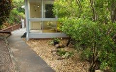 1/6 Margaret Street, Palmwoods QLD
