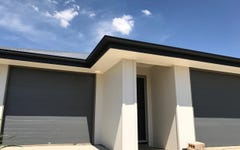 1/5 Templeton Court, Westbrook QLD