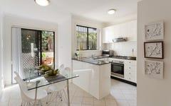 2/10 Eltham Street, Gladesville NSW