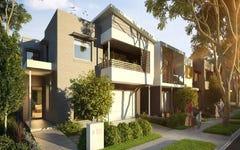 40 Fairwater Boulevard, Blacktown NSW