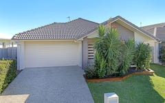 9 Rollins Street, Sippy Downs QLD