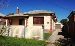 210 Rocket Street, Bathurst NSW