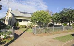 304 Fitzroy Street, Dubbo NSW
