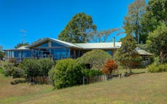 Address available on request, Montville QLD