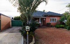 135 Coolgardie Avenue, Redcliffe WA
