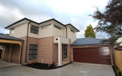 2/7 Bewsell Avenue, Scoresby VIC