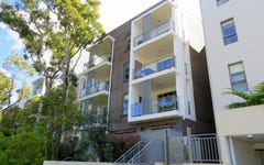 48/15-21 Mindarie Street, Lane Cove NSW
