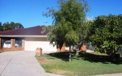 15 Brampton Place, Meadow Springs WA