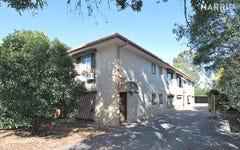2/280 Magill Road, Beulah Park SA