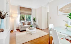 3/99 Pacific Parade, Dee Why NSW