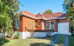 30 Holden Streeet, Maroubra NSW