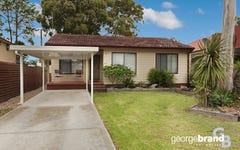 290 Tuggerawong Road, Tuggerawong NSW