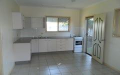 31b Hurst Street, Walkervale QLD