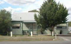 36 Ballarat Street North, Talbot VIC