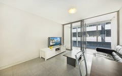311/11 Chandos Street, St Leonards NSW