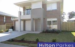 34 Lidell Street, Oakhurst NSW