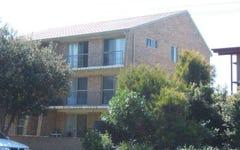 18/42-46 Coast Road, Pottsville NSW