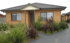 1/25 Schmitt Court, Whittington VIC