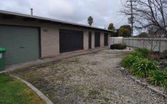 1064 Wingara St, North Albury NSW