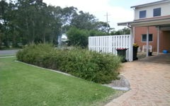 20 Yalinbah St, Tea Gardens NSW