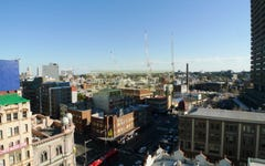 849 George Street, Sydney NSW