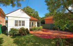 2 Rose Street, Pendle Hill NSW