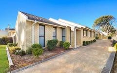 13a Ray Street, Toukley NSW