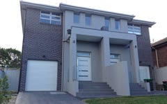 15 Adamson Avenue, Dundas Valley NSW