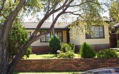 130 Wycombe St, Yagoona NSW