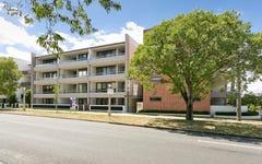 9/20-22 Eyre Street, Kingston ACT