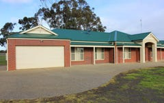 11 Lethbridge - Teesdale Road, Teesdale VIC
