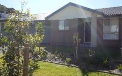 35 Wallbank Way, Bulli NSW