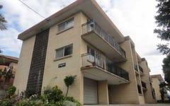4/28 Terrace Street, Newmarket QLD