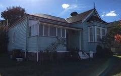 14 Marsh Street, Armidale NSW