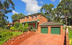 51 Leo Drive, Narrawallee NSW