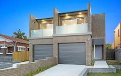 11 Carlton Street, Arncliffe NSW