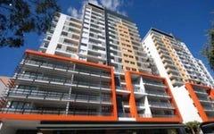 108A/8 Cowper Street, Parramatta NSW
