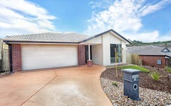 75 Wedmore Crescent, Sunbury VIC