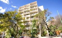 504 76 Roslyn Gardens, Elizabeth Bay NSW