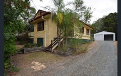 Address available on request, Esk QLD