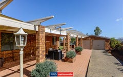 3 Woodbry Crescent, Tamworth NSW