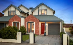 25A Dudley Street, Essendon North VIC