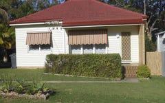 28 Mills Street, Warners Bay NSW