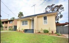 90 Barbara Blvd, Seven Hills NSW