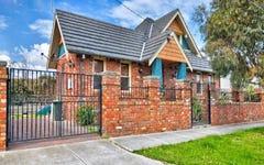 2A Somerville Street, Coburg VIC