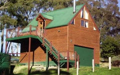 Address available on request, Daylesford VIC